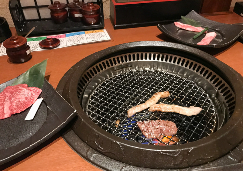 心齋橋燒肉一丁-12.jpg