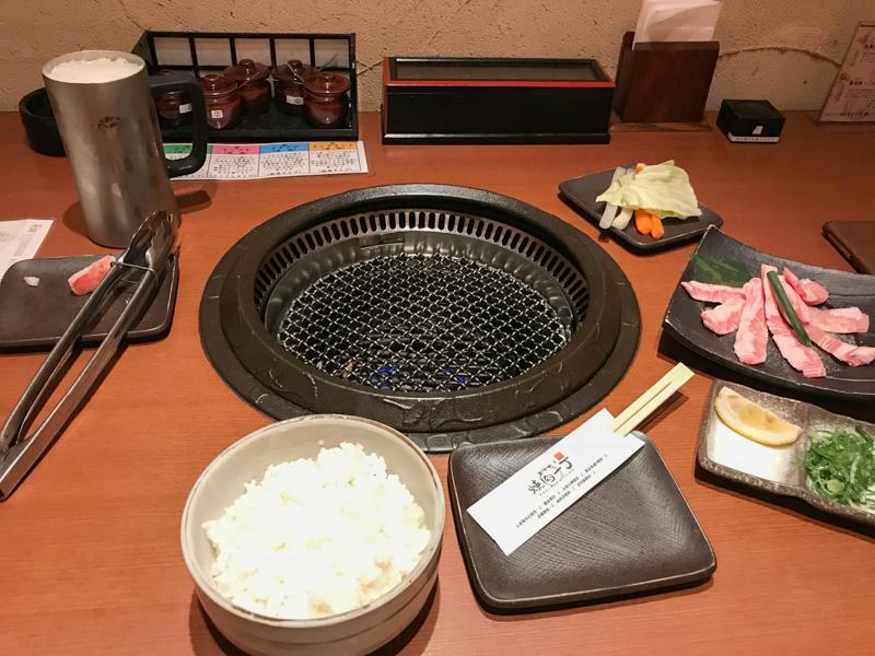 心齋橋燒肉一丁-7.jpg