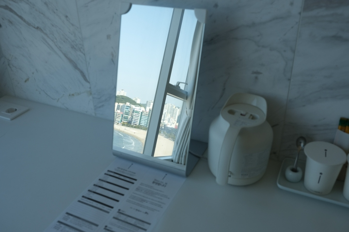 Hotel1-22.jpg