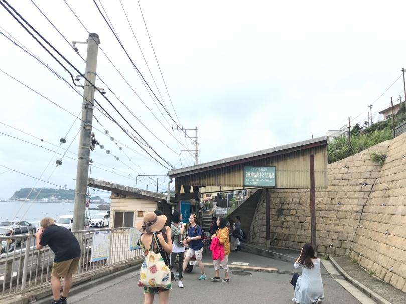kamakurashi-8.jpg