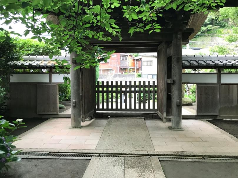 kamakurashi-25.jpg