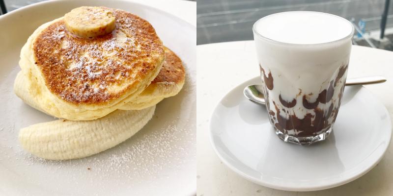 pancake.png